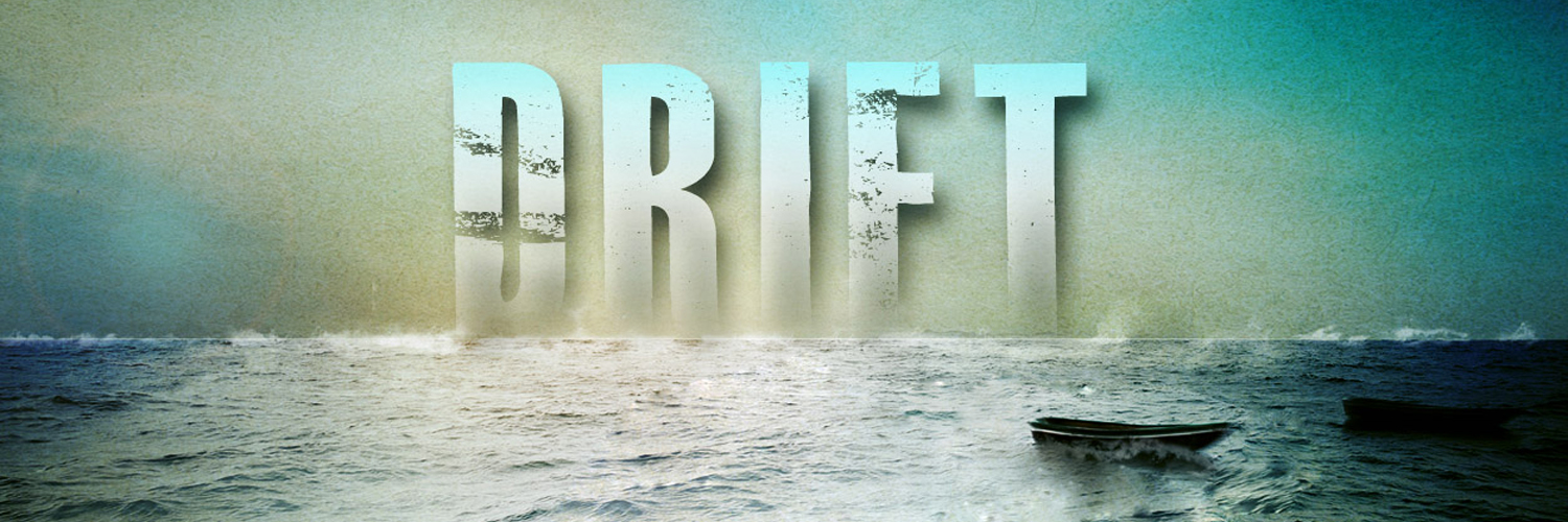 Drift_web-banner