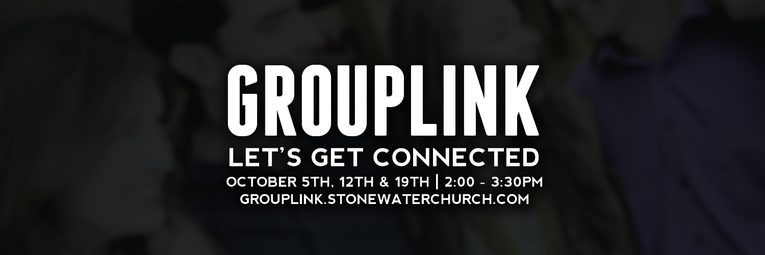 GroupLink-web
