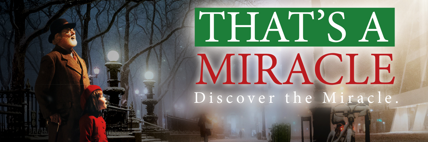 1920x1080_Thats-a-Miracle-web-banner