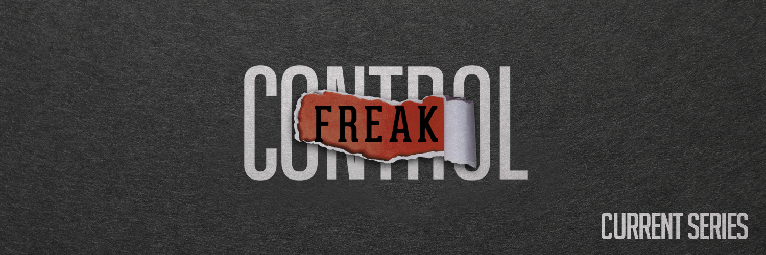 Control-Freak-front-web