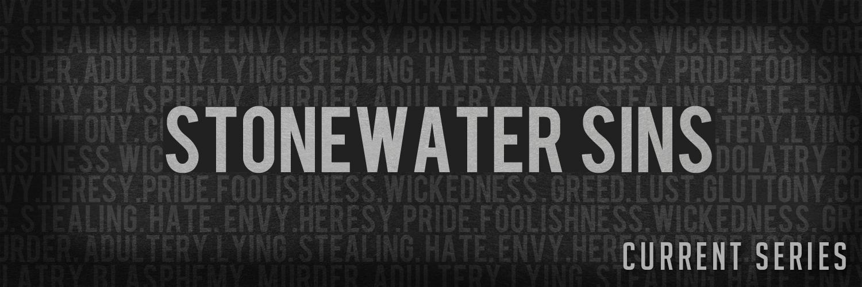 StoneWater_Sins_current-banner
