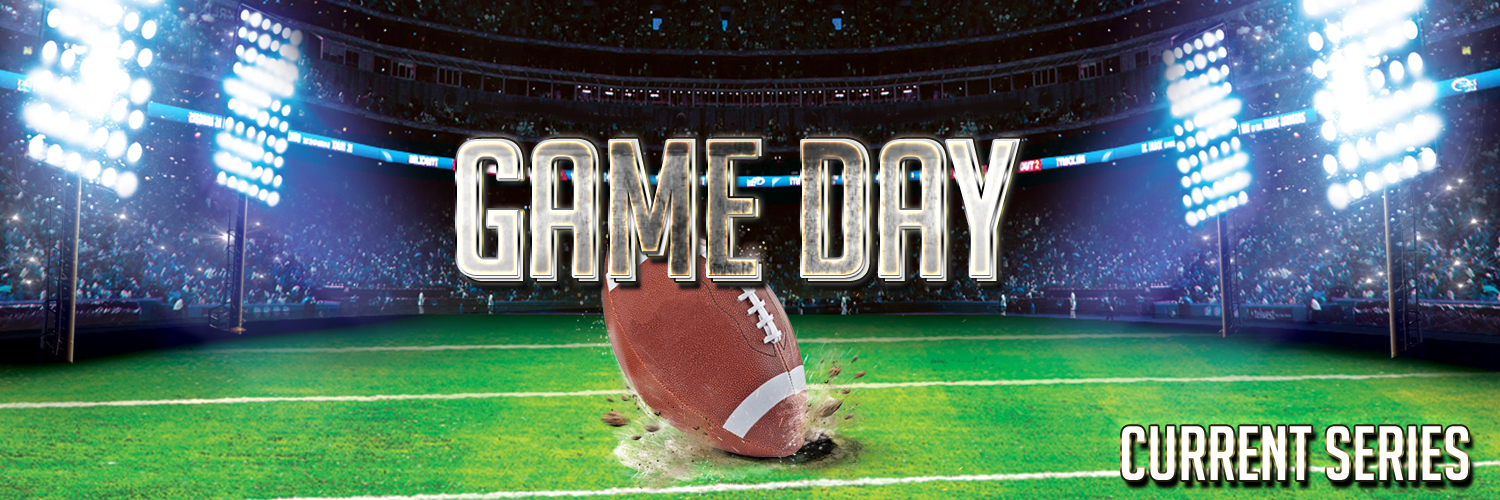 game_day-web-series