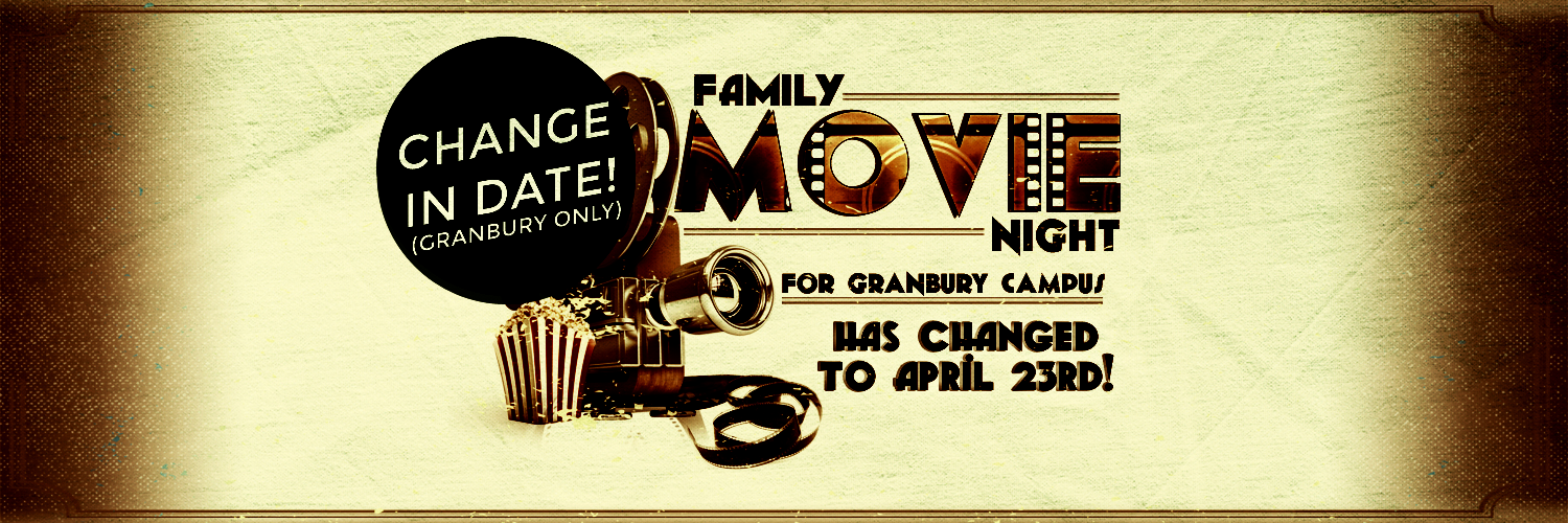 Family-Movie-Night-web-change