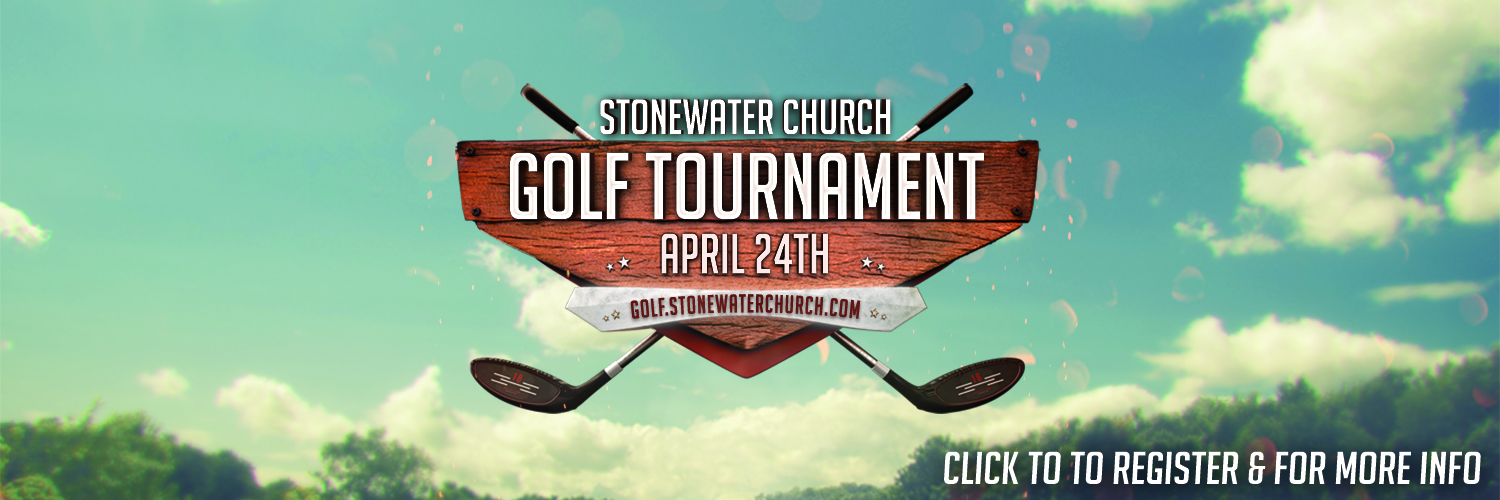 Golf-Tourny-web