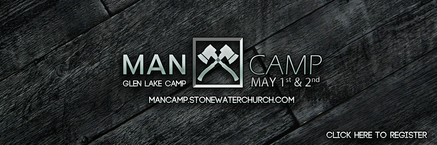 Man-Camp-Web-Banner-2015