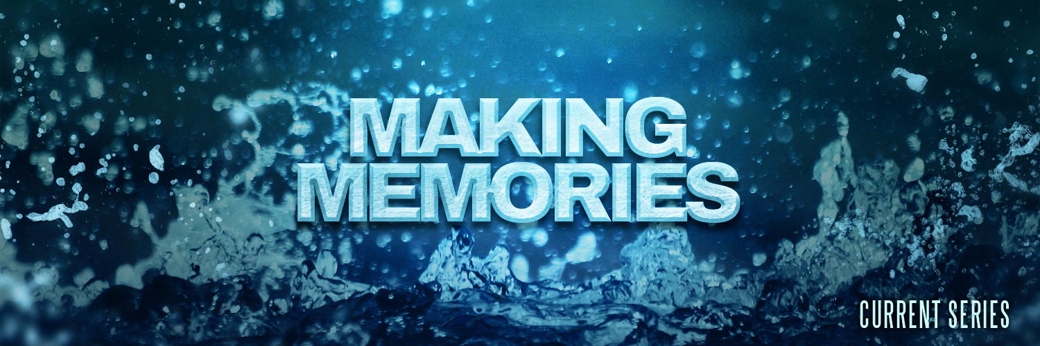 Making-Memories-web-banner-2