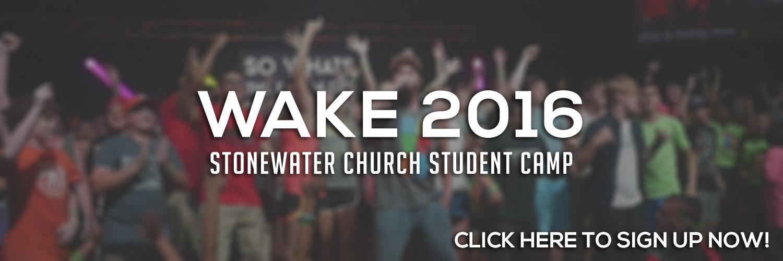 Wake-2106-web