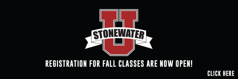 StoneWater-U-web-banner-3