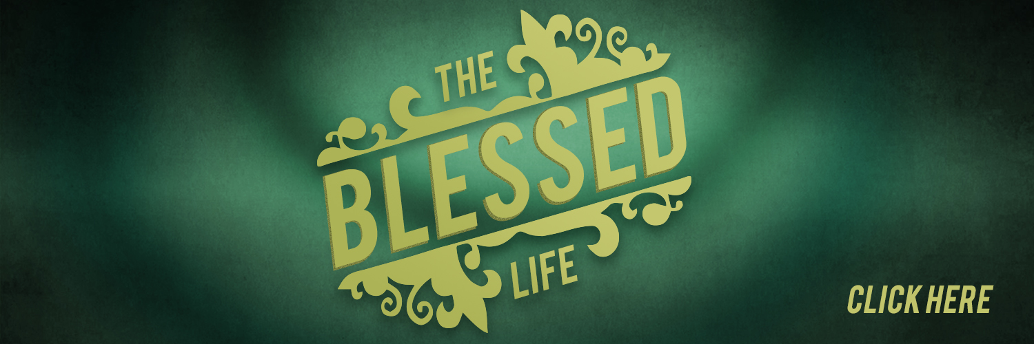the_blessed_life_click-here