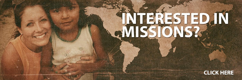 Mission-Banner