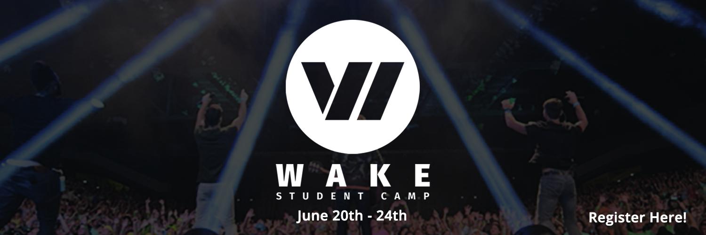 WAKE-web-banner