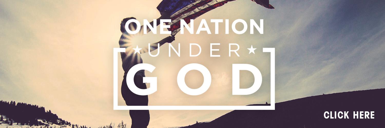 One-Nation-Under-God-Website-Banner-1