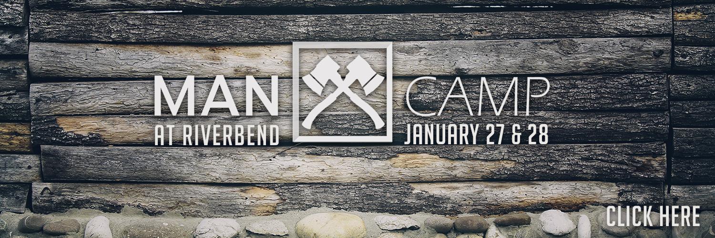 Man-Camp-2017-web-banner