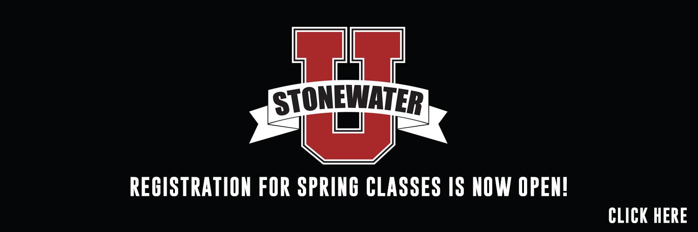 StoneWater-U-web-banner-spring