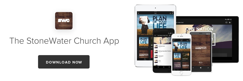 App-Banner-Download-web