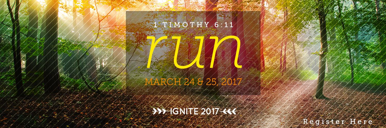 Ignite-2017-Web-Banner
