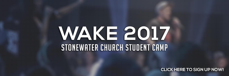 Wake-2017-web