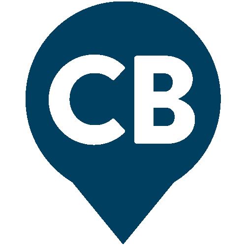 Cleburne Campus