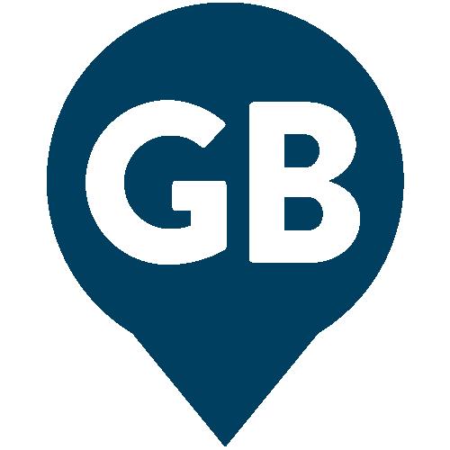 Granbury Campus